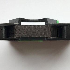 Image 3 - (10 Cái/lốc) thương Hiệu Mới Ruy Băng Băng Cassette Cho Olivetti DM100/DM 100/101/102/103/95/99/ 90/98 82556 Máy In