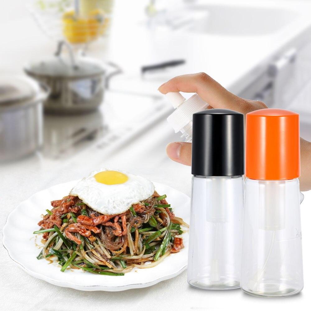 Online kopen wholesale koken olie spray uit china koken olie spray ...