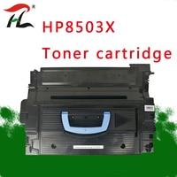 YLC For HP 8543X integrated toner cartridge For HP Laserjet9000 9040 9050mfp printer