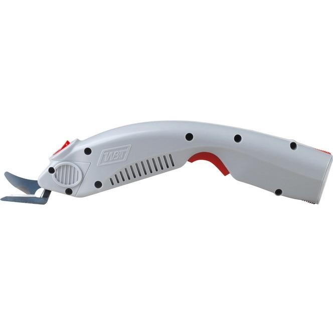 электрические ножницы для ткани