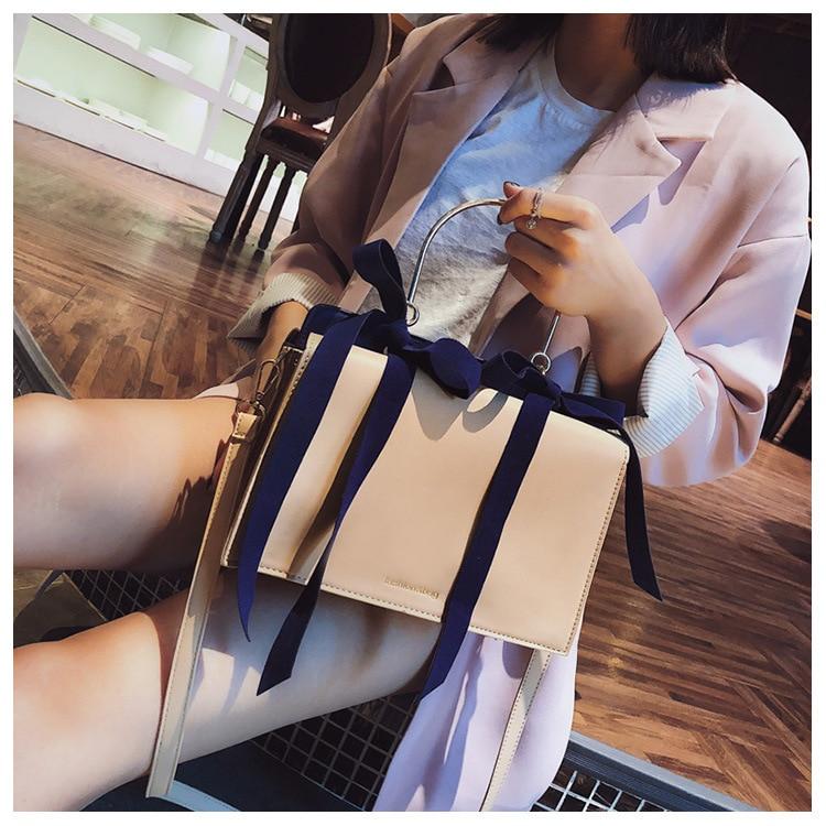 2019 sacos crossbody para as mulheres bolsas