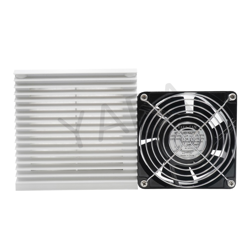 Replacement For Part-3323-204 Fan,cooling-small
