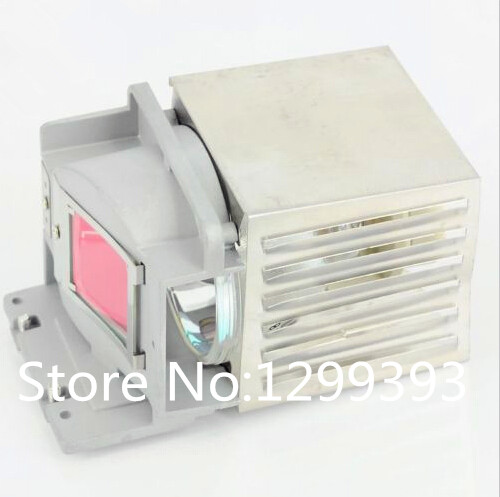 FX.PA884-2401 for OPTOMA DS327/DS329/DX327/DX329/ES550/ES551/EX550/EX551 Original Lamp with Housing Free shipping 065 2015 diy