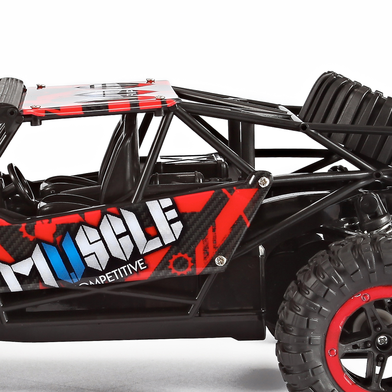 Electric-RC-Cars-4CH-Hummer-Off-Road-Vehicles-24G-High-Speed-SUV-CAR-Damping-Toy-Car-Remote-Car-Model-Carros-De-Brinquedos-2