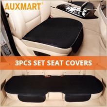 Auxmart Car Seat Cov