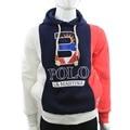 2016 новый СТИЛЬ мужская толстовка толстовка мужская куртка верховая хлопок тонкий размер для весна высокое качество вышивки brand clothing