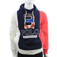 2016 новый СТИЛЬ мужская толстовка толстовка мужская куртка верховая хлопок тонкий размер для весна высокое качество вышивки brand clothing(China (Mainland))