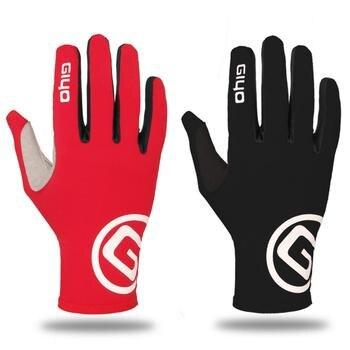 GIYO Windscherm Zomer Road Mountainbike Apparatuur Rijhandschoenen M-XL Half Vinger Fietsen Handschoenen