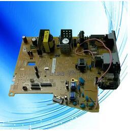 FM1-J956 FM1-J956-000W0 Power Board for Canon MF212W MF211 MF223D 220V