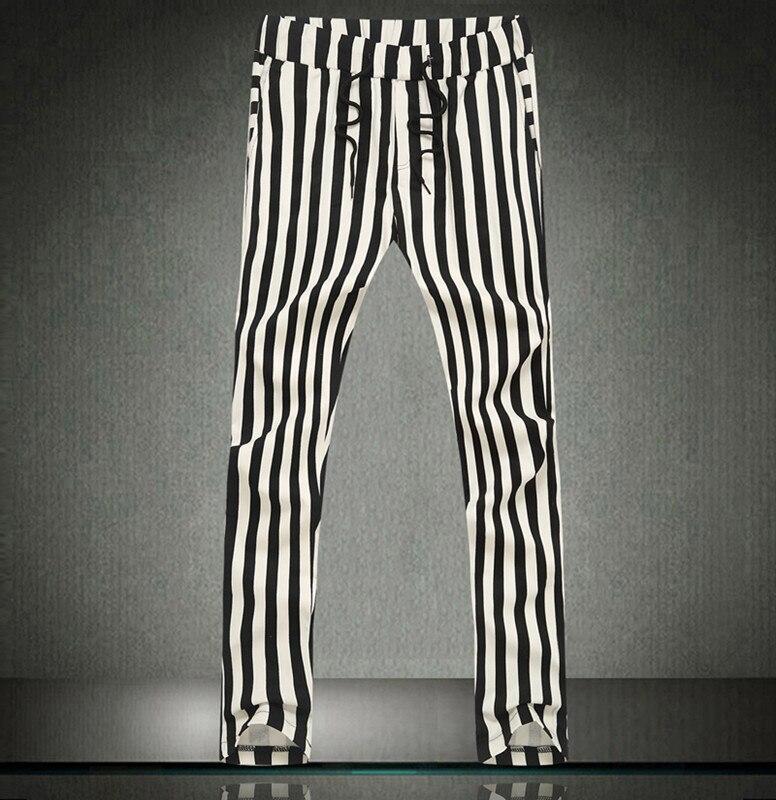 Popular Mens Zebra Pants-Buy Cheap Mens Zebra Pants lots from ...