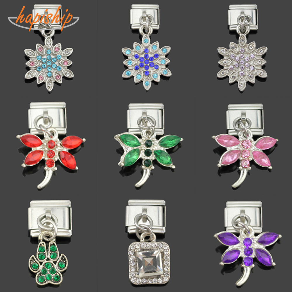 Fashion Jewelry Dedicated 10-15pcs Diy Jewelry Making Wooden Earring Pendant Square Oval Triangle Charms Earrings