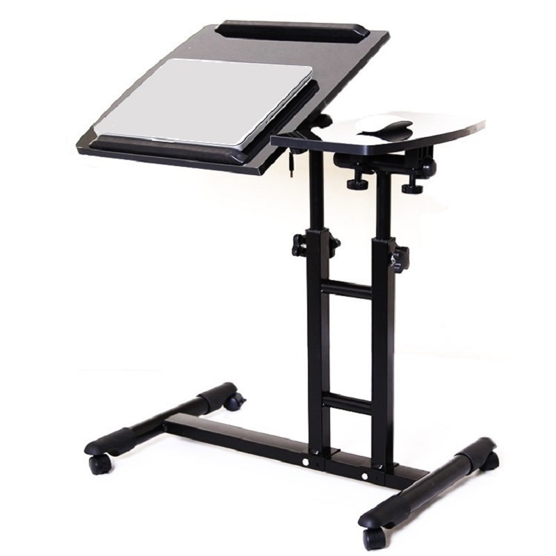 Tray Small Adjustable Schreibtisch Standing Escritorio Tafelkleed Tafel Tavolo Bedside Laptop Stand Desk Computer Study Table globen глобус земли globen физико политический с подсветкой 320мм