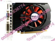 r6570-1024d3 Ares graphics card hd6570