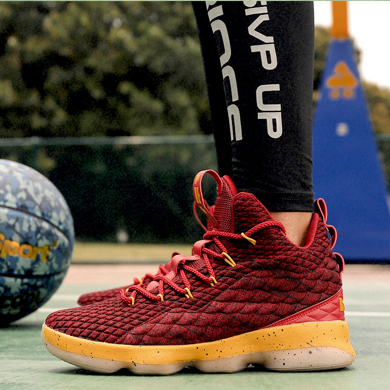 2018-hot-basketball-shoes-high-top-basketball-sneakers (8)