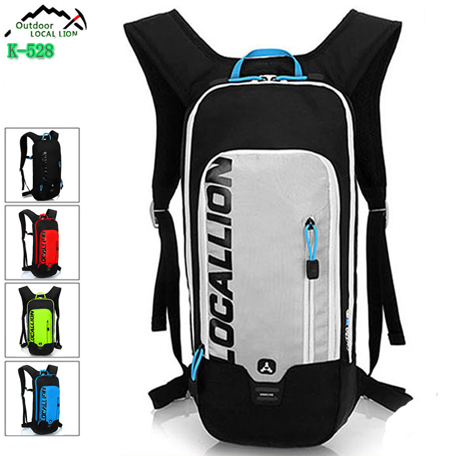 Outdoor Local Lion Travel Hiking Backpack Waterproof Camelback Aonijie Hydration C930 15l Trail Marathon Running Blue Locallio Cycling Bags Bicycle Bag 6l Sport Bike Camping Climbing Bladder