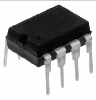 FREE SHIPPING <font><b>AD633JN</b></font> AD633 Low Cost Analog Multiplier IC New DIP8 10PCS/LOT image