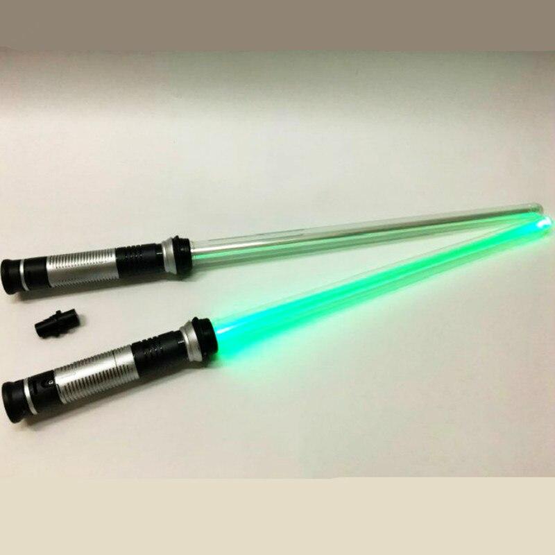 мини-фонарик ручка ; лазерная сабля; пластиковый меч;