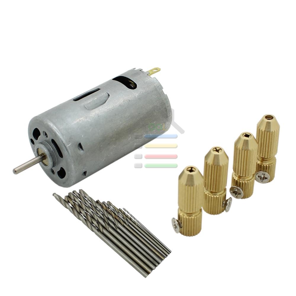 Online Buy Wholesale Mini Drill Press From China Mini