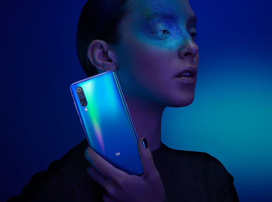 Global-Version-Xiaomi-Mi-9-6GB-64GB-Mi9-Mobile-Phone-Snapdragon-855-Octa-Core-6.39-AMOLED-Full-Screen-48MP-Rear-Camera-4