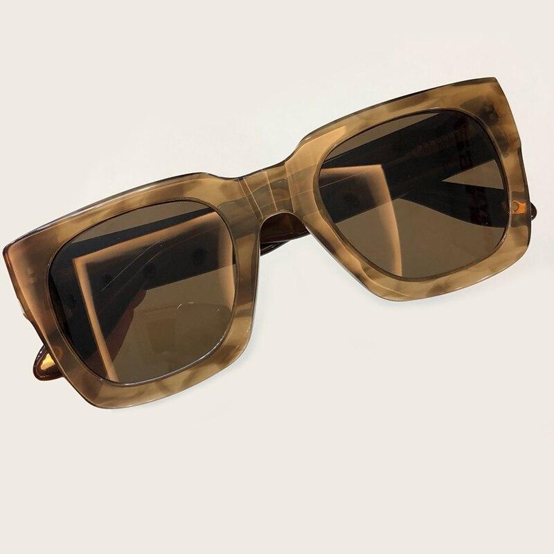 2 Sunglasses Sunglasses Sunglasses no no Feminino No Sunglasses Box Frauen no Sonnenbrille Weibliche no Fashion Shades De 1 Vintage 4 Sunglasses Marke Designer Mit Hohe Oculos Sol 5 Qualität 3 Platz qRSAUS