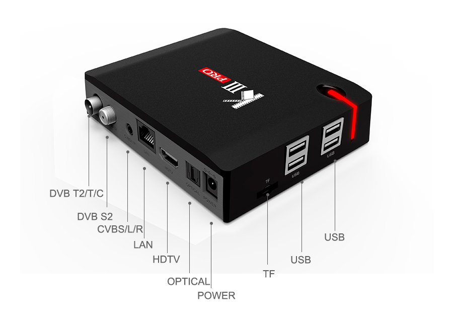 MECOOL KIII PRO DVB-S2 DVB-T2 DVB-C Android 7.1 TV Box MECOOL KIII PRO DVB-S2 DVB-T2 DVB-C Android 7.1 TV Box HTB1ekrPSFXXXXacXVXXq6xXFXXXF