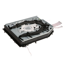 Blu-Ray Disk DVD ROM Drive Replacement For PS4 CUH-1215A CUH-1215B CUH-12XX
