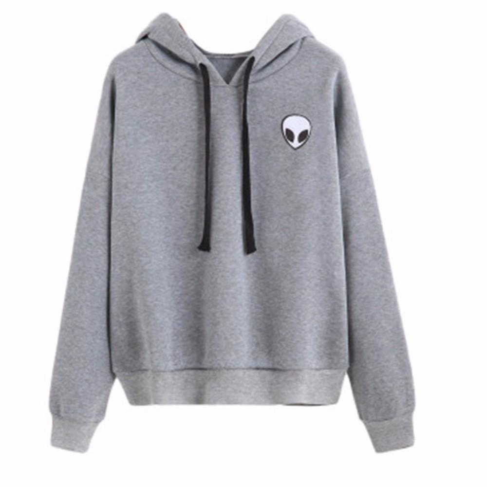HTB1eksFOVXXXXc9XVXXq6xXFXXXA - Alien Pullovers Hoodies Sweatshirt