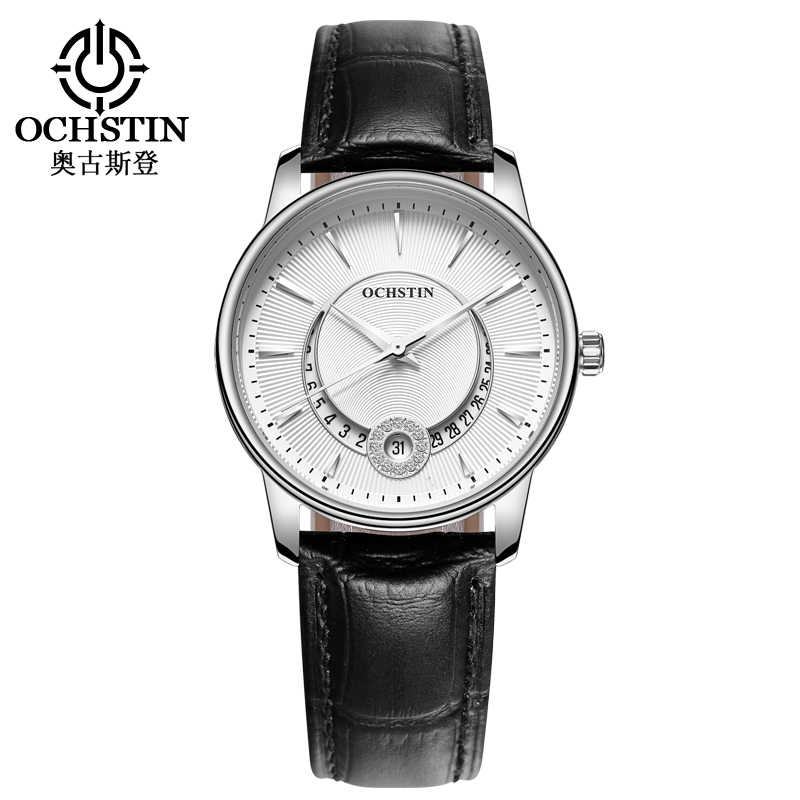 women watches Luxury Fashion Exquisite Quartz Watch Female Wristwatch Clock Relojes Mujer Dress Ladies Watch  Montre Femme ladies watches fashion red simple design black water resistant life quartz watch dress leather clock women casual relojes mujer