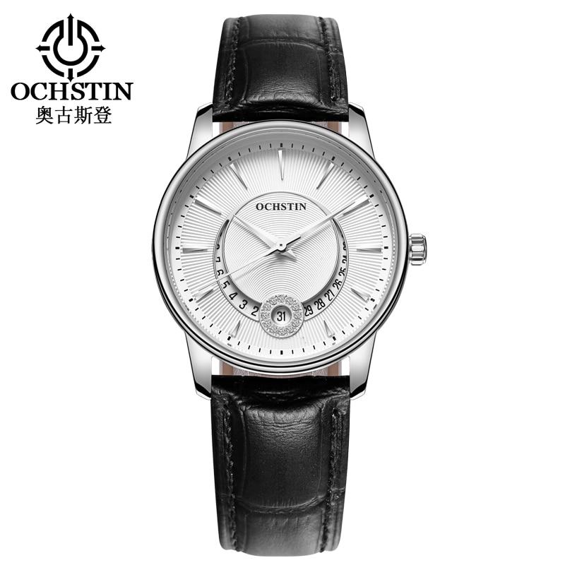 цена women watches Luxury Fashion Exquisite Quartz Watch Female Wristwatch Clock Relojes Mujer Dress Ladies Watch  Montre Femme онлайн в 2017 году