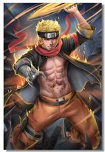 Download 83+ Wallpaper Naruto Potret Gratis Terbaru