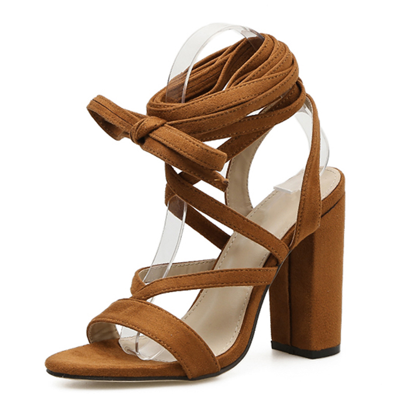 Women Sandals (2)