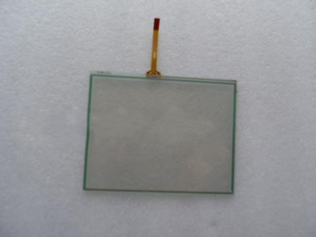 1PCS New For Textile Machine Sedomat 2500 Computer Touch Panel Screen Glass Digitizer