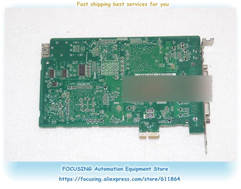C806MCP VER: B PCI-E busC806MCP VER: B PCI-E bus