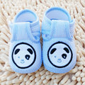 0-18 Months Baby Newborn Girls Boys Crib Shoes New Arrivals Hot Sale At A Loss