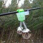 5 Pcs/lot Fishing Be...