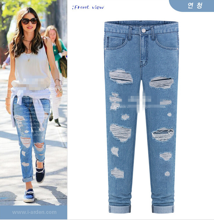 Aliexpress.com : Buy Free Shipping Celebrity Style Rolled Up ...
