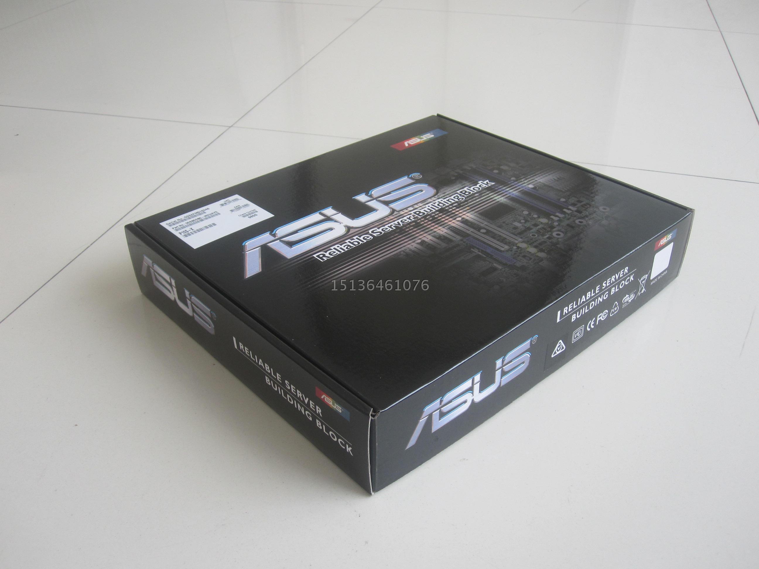 P10S-M C232 чипсет LGA1151 E3-1200V5 одного сервера доска