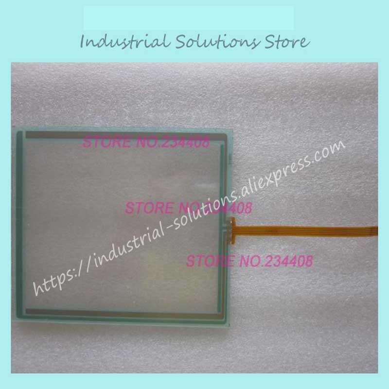 New KTP400 6AV6 647-0AA11-3AX0 6AV6647-0AA11-3AX0 touchpad touch screen Glass PanelNew KTP400 6AV6 647-0AA11-3AX0 6AV6647-0AA11-3AX0 touchpad touch screen Glass Panel
