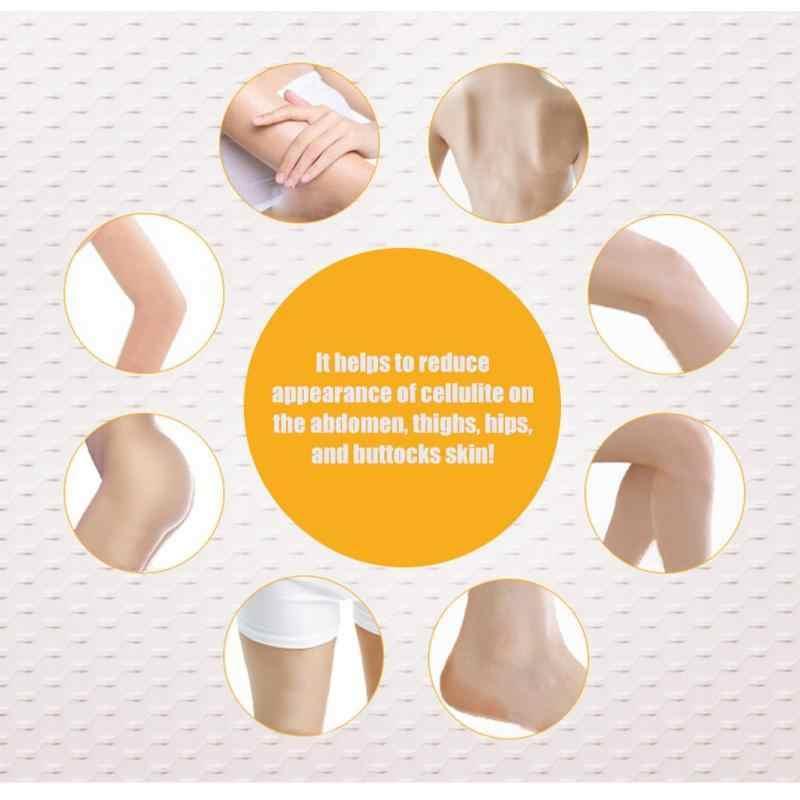 Продукты для похудения кремы средство для борьбы с целлюлитом крем сжигатель жира потеря веса, похудения кремы ноги средства ухода за TSLM2