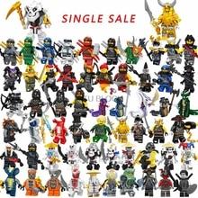 Verwonderlijk oothandel ninjago figures Gallerij - Koop Goedkope ninjago figures RP-79