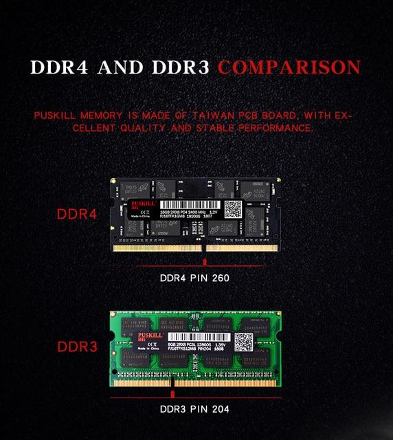 DDR4笔记本详情页-拷贝_05