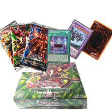 Yu-gi-oh Shadow Specters English Version Card Pack (216cards)