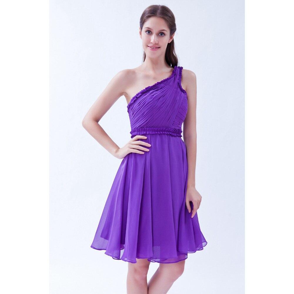 Amante Beso Vestido De Festa Elegant Plus Size Formal Hermoso de Un ...