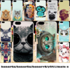 Soft Silicon TPU&Hard Phone Cover Case For Huawei Honor 4X Play 5X GR5 V8 8 Mate S 7S 7 Mini mateS Bee Y541 Y5C Case Cover Bag
