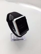 Smartwatch 3G watch vtech Smart Watch 3G Calling 2.0MP Camera Pedometer Heart Rate