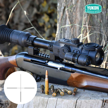 Buy night vision air rifle scope and get free shipping on AliExpress com