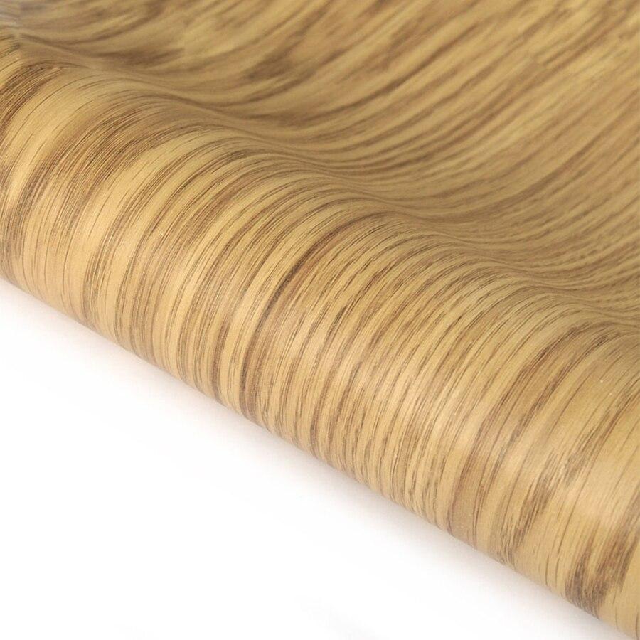 Acquista all'ingrosso Online Grano di legno carta adesiva da ...