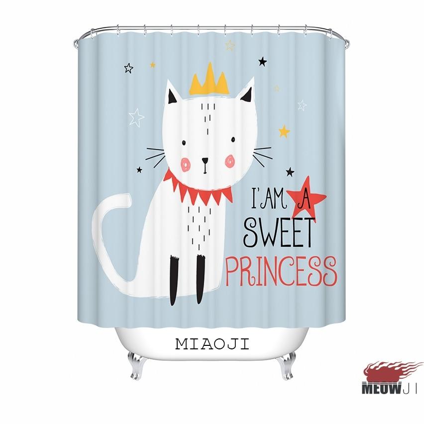 [MIAOJI]  Little Princess Bunny Cat meisjesachtig aangepaste - Huishouden