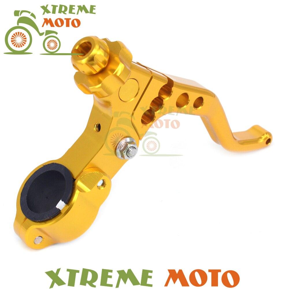 Short Gas Cap Vent Hose RMZ450 RMZ250 RM250 RM125 RM MX Black