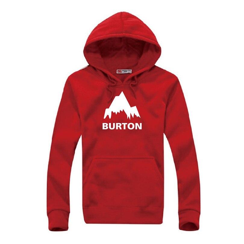 NAIT Northrop-Grumman-Logo Fleece Sweatshirt Hoodie Oversized Outdoor Sweatshirt